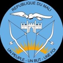 Mali : Le poids du silence, le choc des mots !