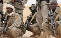 La voie de la déraison: les élections maliennes programmées en juillet 2013