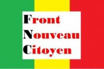 Mali : Tout ça pour ça ! Et devoir choisir entre l'insouciance et l'indécence, le 12 août 2018