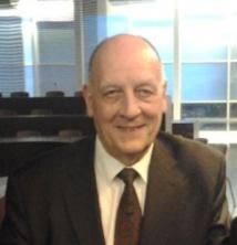 Docteur Marcel-M MONIN