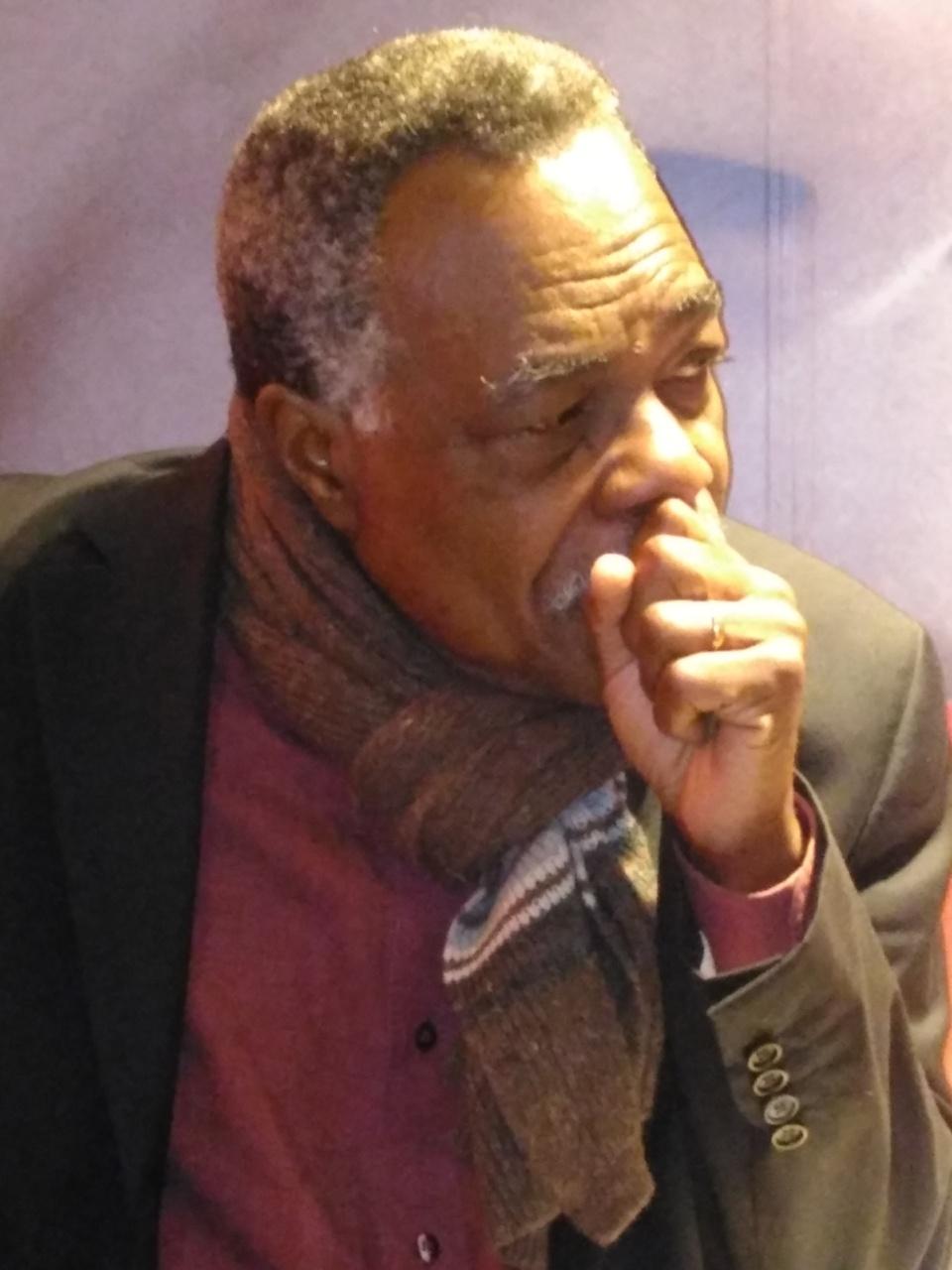 Afrique : Nous sommes tous des Anglophones du Cameroun !