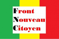 Mali : Chronique d'une élection inutile et mortifère, le 29 juillet 2018