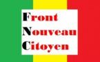 Mali : un pays, une Histoire, des errances …