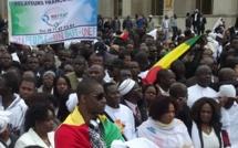 Mali : Chronique d'un désastre annoncé
