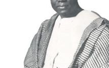 Il était une fois le Mali : digne, indépendant, souverain et respecté !