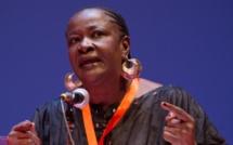 """Le naufrage et l'offense : """"Le Mali est à rendre aux Maliens"""""""