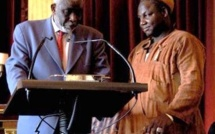 Hommage au Professeur Youssouf Tata CISSÉ